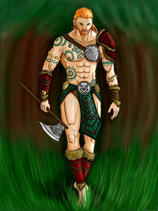celtic_warrior