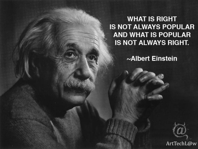 einstein-right_popular