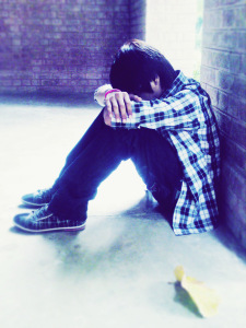crying-lover-boy-wallpaper-images-photo